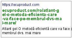 https://ecuproduct.com/ro/atlant-gel-o-metoda-eficienta-care-va-face-pe-membrul-dvs-mai-mare/